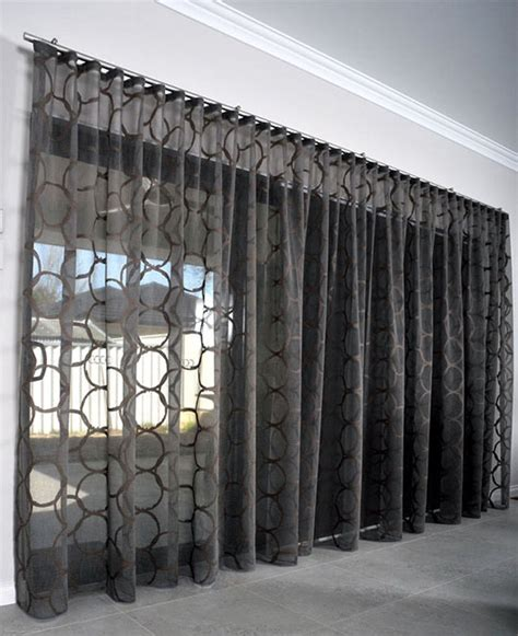 perth designer curtains sheer curtains blockout curtains