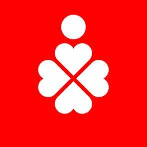 Symbole Für Unglück : freitag der 13 freitag der furchtbare willkommen im blog der sparkasse mittelsachsen ~ Bigdaddyawards.com Haus und Dekorationen