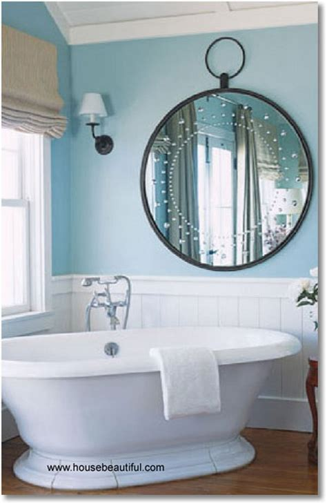 wainscoting ideas bathroom wainscoting and chair rail profiles tips remodelingguy