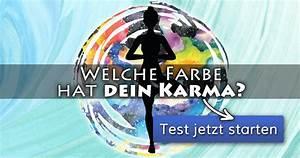 Mein Karma Berechnen : welche farbe hat dein karma ~ Themetempest.com Abrechnung