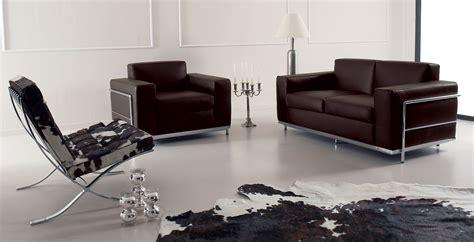 canapé marocain moderne chambre fille et gris clair