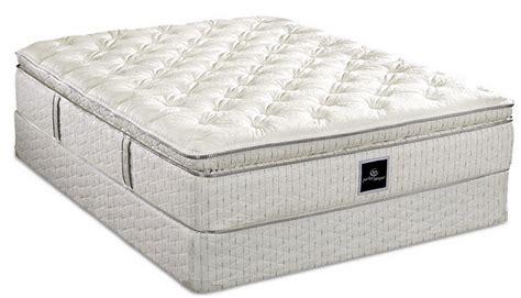Serta Beds by Serta Mattress Models