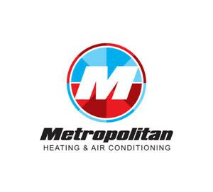 air conditioners local deals  heating cooling air