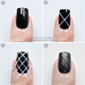 Best nail art kits ideas on
