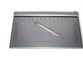 Computer Drawing Pad Tablet