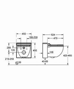 Soft Close Schublade Ausbauen : ma e wc wall hung toilet wall mounted wc w803 ceramic with soft close duroplast seat ebay ~ Eleganceandgraceweddings.com Haus und Dekorationen