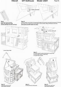 Kits - Dollhouse