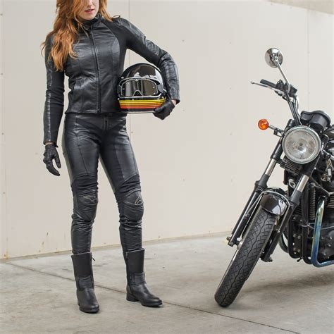 motorcycle riding leathers alpinestars vika jacket jackets women s town moto