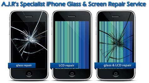iphone repair pensacola pensacola repair