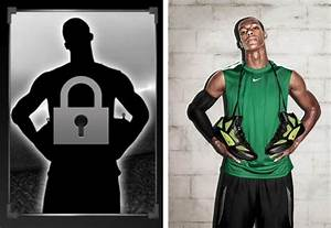 The Industry // Rajon Rondo To Ditch Nike For Anta? | Sole ...