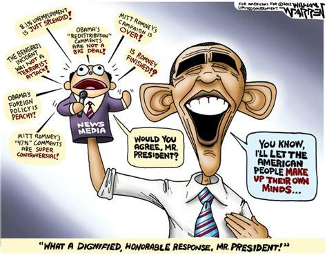 maine wire cartoon  puppet media  maine wire