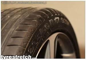 Pneu Hiver 205 55 R17 : pneu hiver 205 60 r16 pneus hiver winter tire 205 55r16 215 55r16 205 60r16 215 60r16 215 65r16 ~ Melissatoandfro.com Idées de Décoration