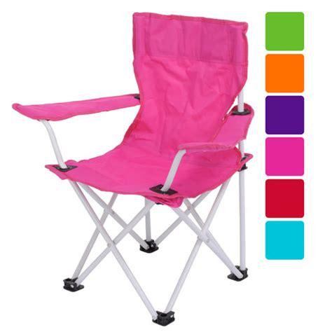 chaise de bureau pliable chaise pliable enfant oogarden com