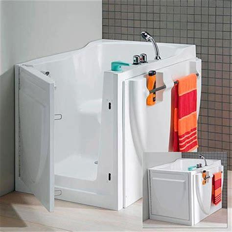planche baignoire pour handicape accessoires baignoire pour handicap 233 s