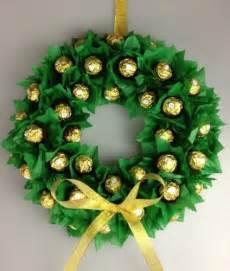 diy christmas decorations ebay