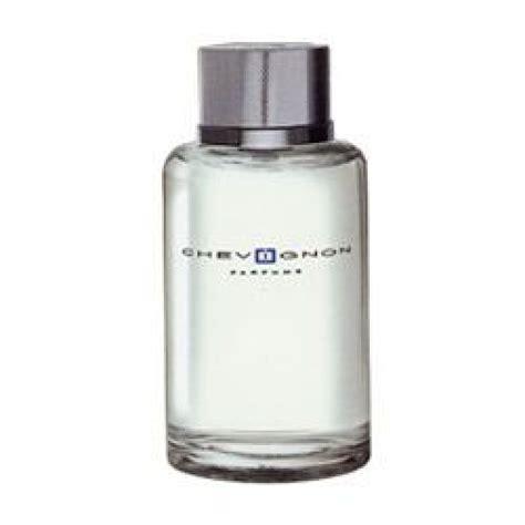 chevignon vaporisateur eau de toilette parfum homme parfum chevignon