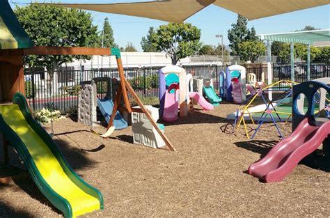 900 mo 830 530 m f 949 735 2905 montessori preschool 304 | kidsa1 740x490