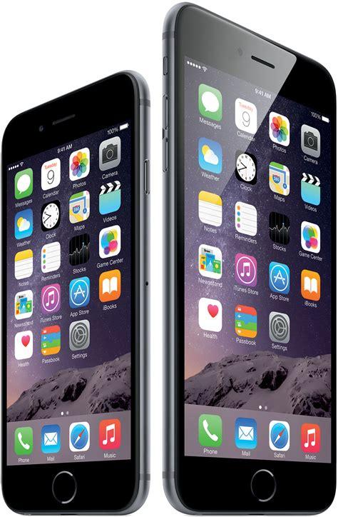 apple introduces iphone  iphone   smartphones kitguru