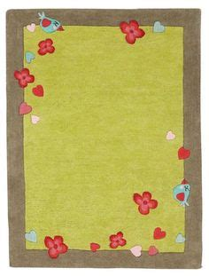 tapis de r 234 ve on pinterest rugs papillons and html