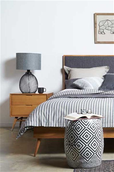 room decor images 25 best ideas about modern bedrooms on