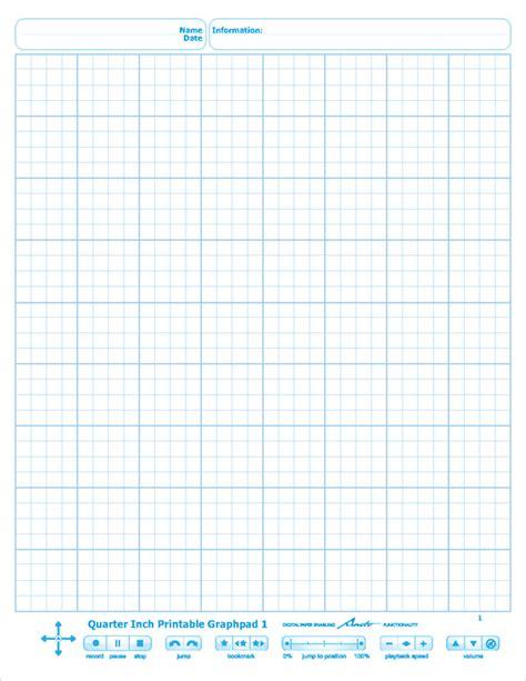 dot paper      word