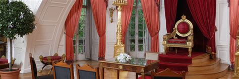 heiraten museumslandschaft hessen kassel