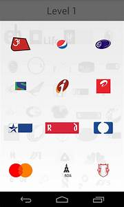 Indian Logo Quiz Answers | Funny Images Gallery