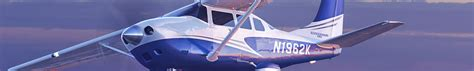 We reviewed the best aircraft insurance companies based on cost, policies, customer service, and more. Get Cessna Aircraft Insurance   Avion Insurance Agency