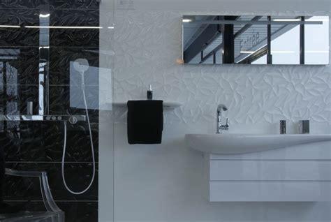 richardson salle de bains richardson carrelage meilleures images d inspiration pour votre design de maison