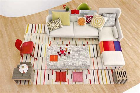 tappeti bari tappeti per arredare casa con un tocco di stile tappeti