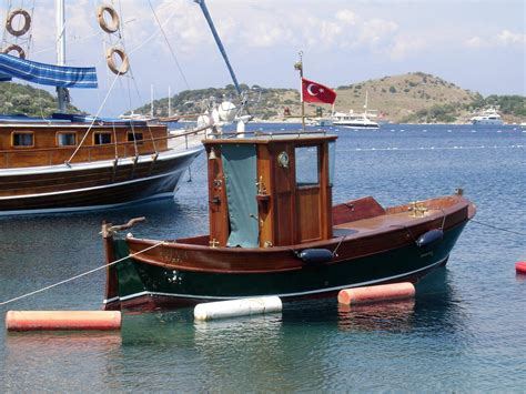 Small Restaurant Boats For Sale by Small Fishing Boat In Turkbuku Bodrum Travel Guide Turkey