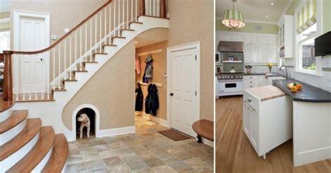 10+ Clever Home Improvement Ideas  Home Design, Garden