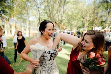 Wedding Photo Ideas & Tips