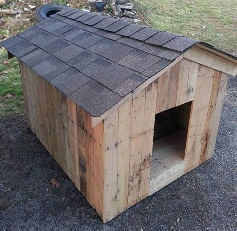 expensive chicken coops 150 wonderful pallet furniture ideas page 3 of 16