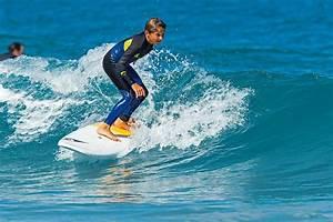 Planche De Surf Electrique : planche de surf en mousse paint 6 39 0 shortboard achat de planche de surf en mousse pas cher ~ Preciouscoupons.com Idées de Décoration