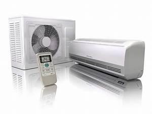 Btu Berechnen : mobile klimaanlage zubeh r abluftschlauch fenster kit etc ~ Themetempest.com Abrechnung