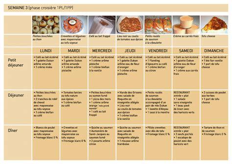 cuisiner pour la semaine le menu de la semainelycee francais n y manhatten