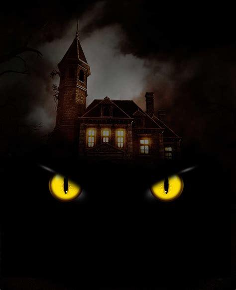 Dark Carnival Lindenwood University