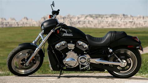 Harley Davidson Motorcycle 16 4k Hd Desktop Wallpaper For