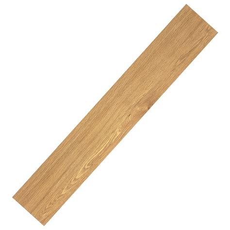 gerflor venus lame  adhesive vinyl plank  pack   bunnings warehouse