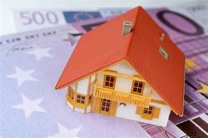 Wie Teuer Ist Ein Hausbau : immobilienkredit k ndigen aussteigen ist teuer wie nie n ~ Markanthonyermac.com Haus und Dekorationen