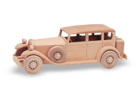 lincoln kb  woodworking pattern