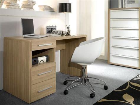 mobilier de bureau gautier mobilier de bureau gautier 28 images index