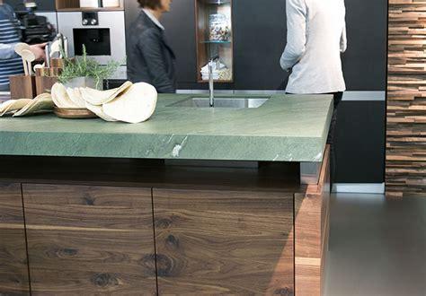Edelstahl Arbeitsplatte Küche by K 252 Che D 252 Nn Arbeitsplatte