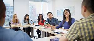 Communication and Languages | George Brown College ...