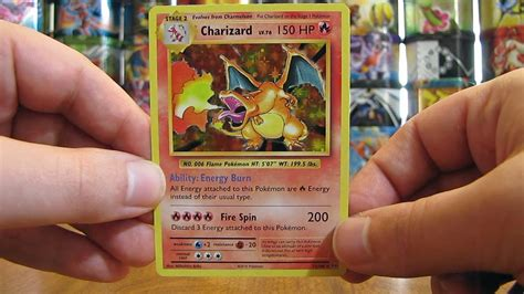 Mavin tells you what it's worth based on similar cards that have recently sold online. How Much Are Evolutions Pokemon Cards Worth? - YouTube