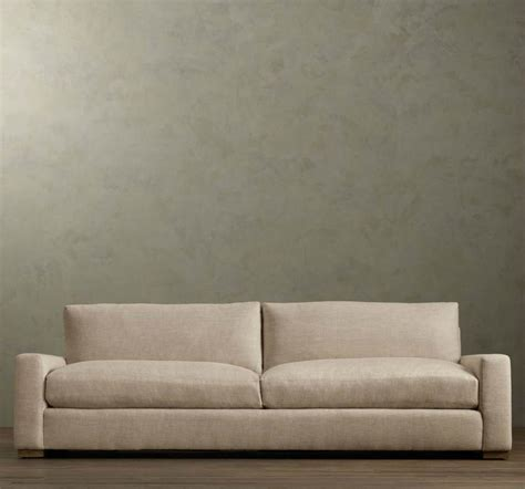 maxwell sofa knock sofa vs couch the great seating debate