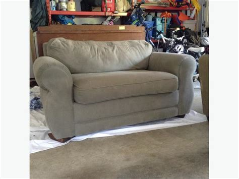 free chair and a half pull out qualicum nanaimo