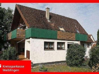 Häuser Kaufen In Waldhausen, Lorch