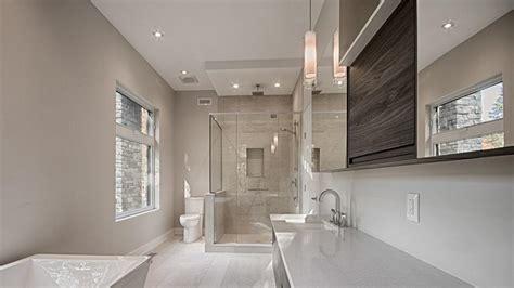 concept salle de bain 35 salles de bain sur mesure tendances concept